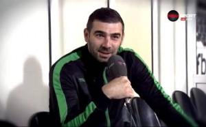 Култовият Владо Стоянов издаде рецептата: Само банкети!