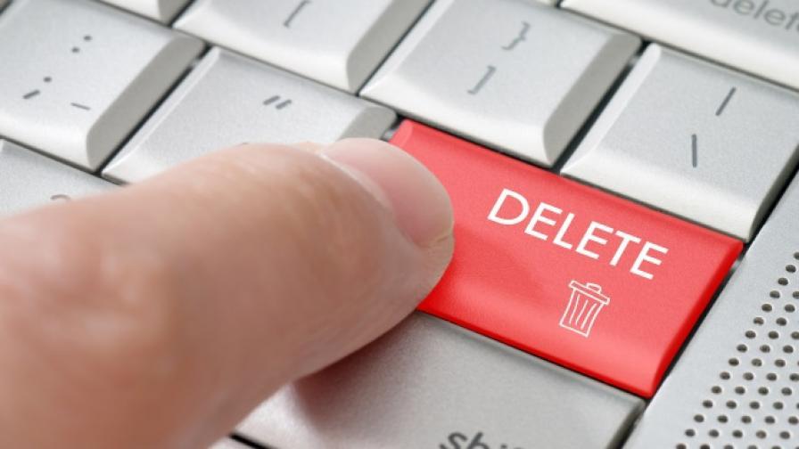 4 алтернативи на изтриването на приятели във Facebook