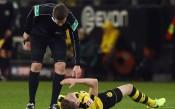 Борусия Дортмунд - Инголщад<strong> източник: Gulliver/Getty Images</strong>
