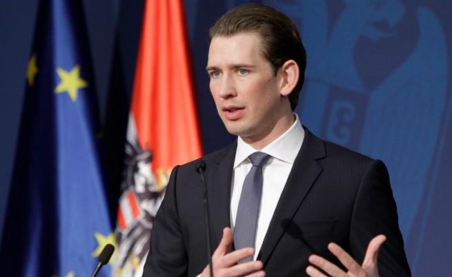 Австрия: ЕС да не се меси в социалната политика