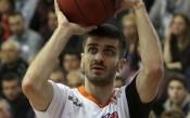 Италианци с оферта към баскетболен национал