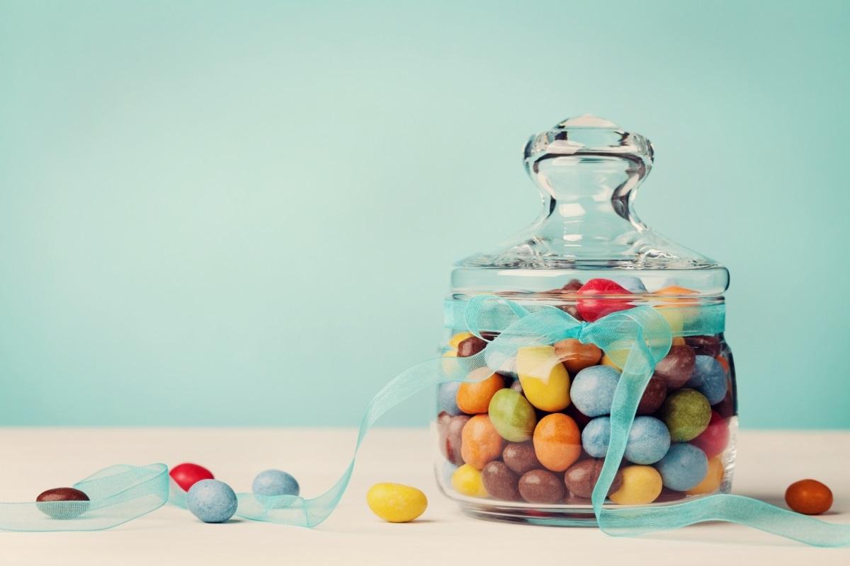 Сладко - завишава нивата на инсулин, което от своя страна увеличава натоварването на панкреаса.