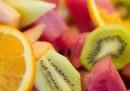 10 храни, които не трябва да ядете на гладно