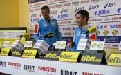 Сноубордистът Радо Янков: Доказах, че съм сред най-добрите в света