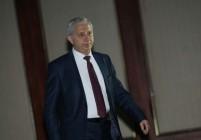Герджиков: По-скоро да имаме кабинет, иначе ще се изложим