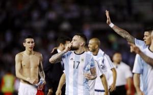 Бауса след успеха над Чили: Беше брилянтен мач