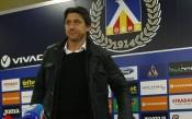 Боримиров: Лицензът на Левски не е застрашен, изплатили сме всичко на Стоилов