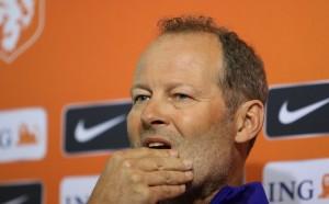 Треньорът на Холандия: Не ни е страх, познавам България