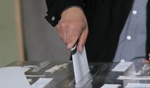 Активността може да надмине тази на президентския вот