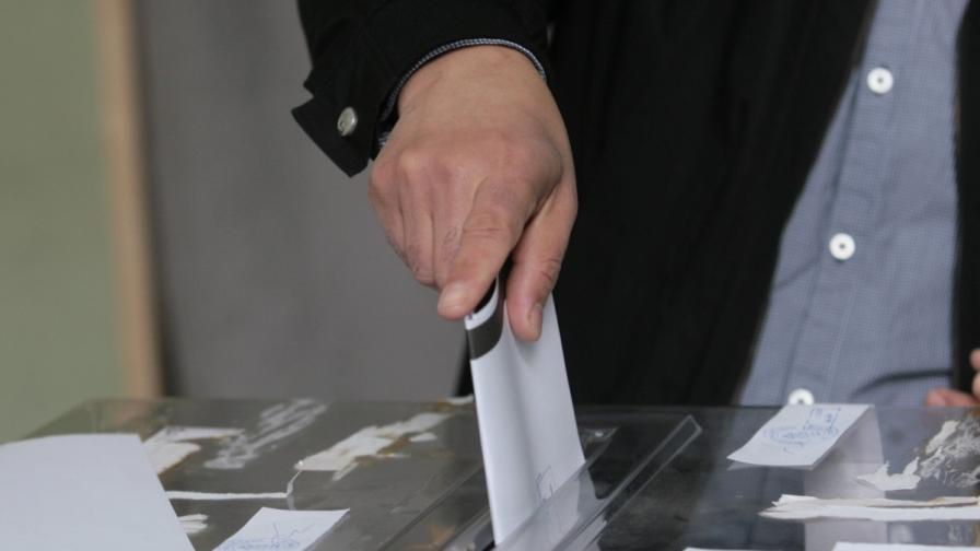 Кои са избраните кметове, къде досегашните спечелиха