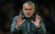 Жозе: В момента Юнайтед не иска да играе във Висшата лига
