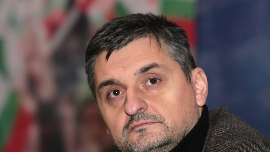 <p>БСП: МВР упражнява натиск, Маринов: Не ни намесвайте в скандали&nbsp;</p>