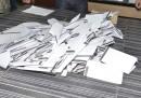 Втори тур на изборите в Галиче, нарушения