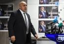 Даймел: Опасявам се, че скоро ще има нови избори в България