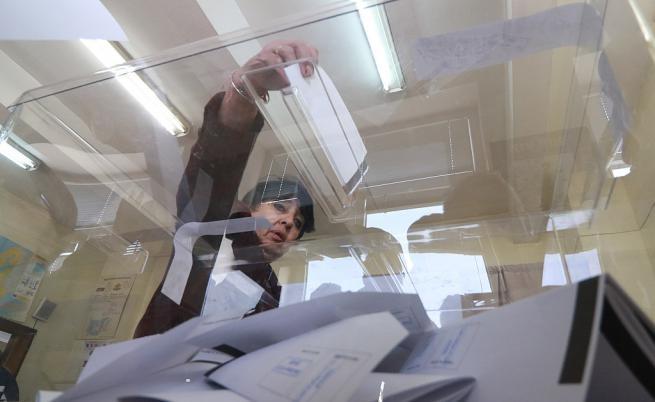 70,7 млн. лева ще струват местните избори през октомври