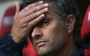 Моуриньо: Нямам идея кога ще се завърне Погба