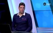 Константинов: В една част от състезателите има израстване