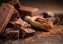 Учени откриха нови полезни свойства на шоколада
