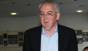 Местан: Ако не беше ЦИК, щяхме да сме в парламента