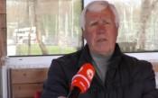 Никодимов: Най-големият коз на ЦСКА е публиката