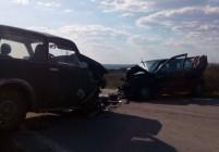 Нови жертви на пътя - майка и дъщеря загинаха в Шуменско