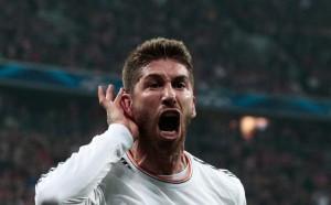 Очаквано Реал загуби капитана си за Валенсия