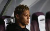 Кейсуке Хонда критикува остро бившия старши треньор на Япония