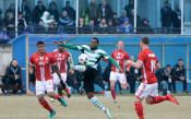 Започва продажбата на билети за Черно море – ЦСКА