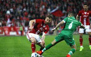 Ще вземе ли ЦСКА първа шампионатна победа над Лудогорец?