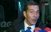 Петричев: Не беше феърплей, някой трябваше да умре ли?