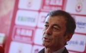 Шеф на ЦСКА към Лудогорец: Срамно е да печелите така