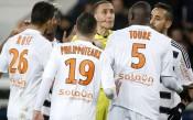Нант, Лориен и Тулуза успешни в 31-я кръг на Лига 1