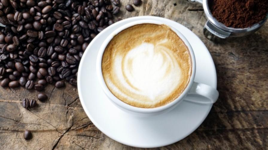 Три странни факта за кафето, които ще ви изумят