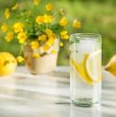 12 лесни трика, с които да увеличим ежедневния си прием на вода