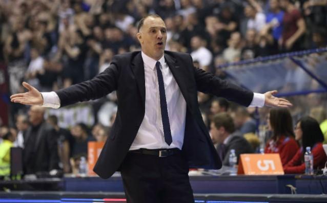 Велко Мършич източник: mozzartsport.com