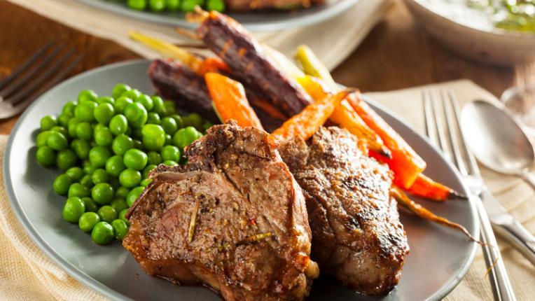 Какво трябва да знаем за агнешкото месо