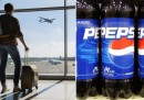 """Скандал с българи в Испания, къде сгреши """"Пепси"""" и още..."""
