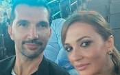 Алека Камила<strong> източник: https://www.instagram.com/alekakamila/</strong>