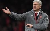 Венгер: Арсенал ще обяви решението за бъдещето ми