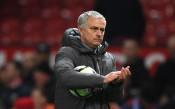 Юнайтед и Сити в битка за нигерийски талант
