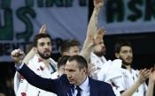 Звезда излетя от Евролигата след крах в Истанбул, ясни са 1/4-финалите