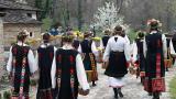 На Лазаровден традицията повелява...