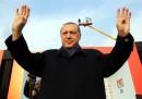 Инфарктна среща на Европа с Ердоган във Варна