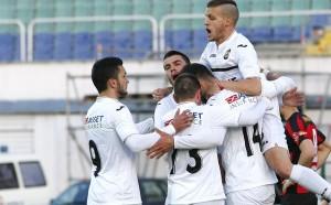 Славия е най-младият български тим