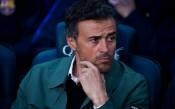 Луис Енрике: Целта ни е да вкараме 5 гола на Юве