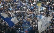 Марсилия не успя да бие Тулуза, остана извън Топ 5