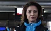 Треньорът на ансамбъла: Много сме доволни от момичетата