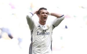 Кристиано Роналдо настоява, че не е укривал данъци