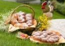 6 бързи рецепти за пухкав козунак