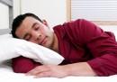 В каква поза да спим, за да имаме идеален сън